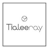 ティアリーレイ レディーススポーツウェアファッションブランド